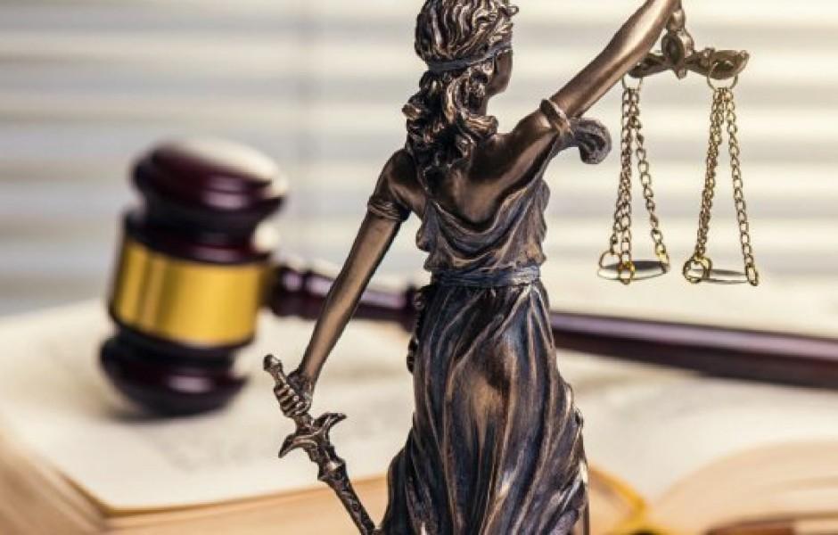Адвокат юридические услуги помощь