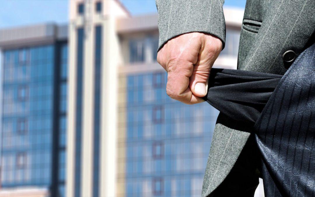 Банкротство физических консультация