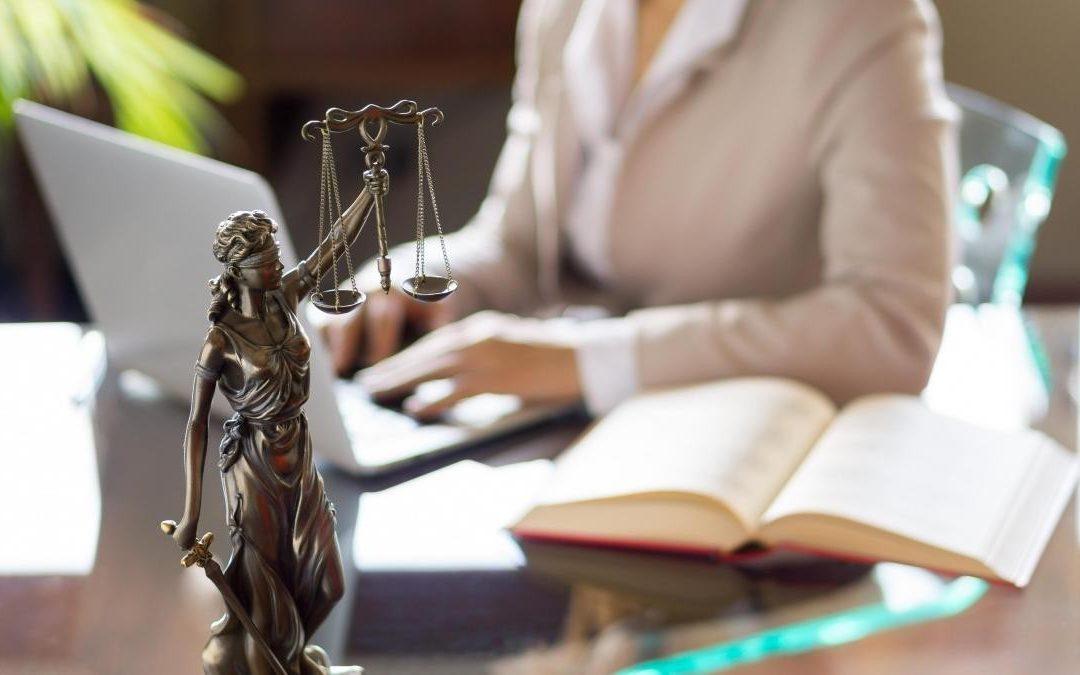 Ип оказывающий юридические услуги